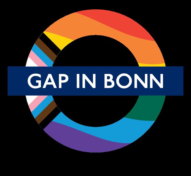 GAP in Bonn